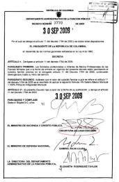 decreto-uribe-policias
