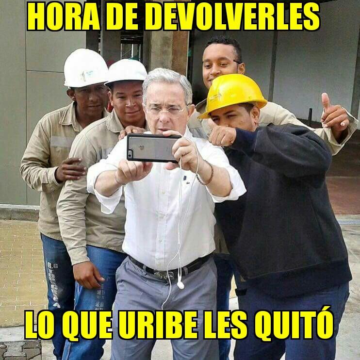 uribe-trabajadores