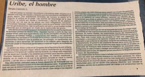 Fajardo-halaga-a-Uribe2 (1)