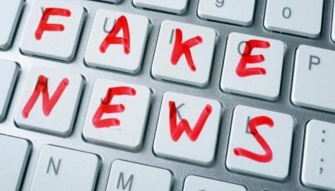 Periodista-Fake-News