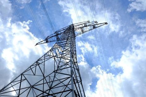 pylon-1501237_960_720