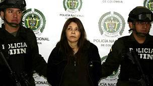 151002015231_dolly_cifuentes_detenida_304x171_policianacionaldecolombia_nocredit