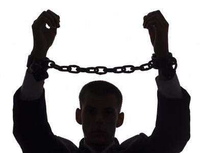 Uso de cadenas y látigos: ¿Para cuándo el Decreto?
