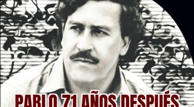 """Del """"centro"""" de Pablo Escobar al Extremo Centro de Duque y el uribismo"""
