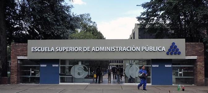 Directora territorial de la esap en el atlántico: ¿es intocable?
