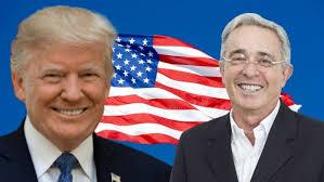 Injerencia uribista en elecciones de USA no quedará impune