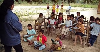 Brecha educativa: Otra advertencia del año pasado en que no nos quisieron escuchar