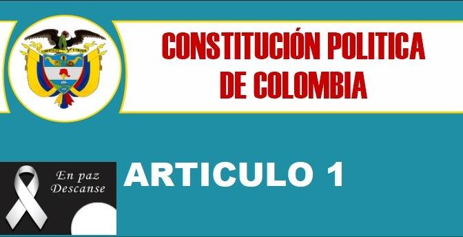 Uribe y Duque: sepultureros del Estado Social de Derecho