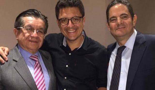 Docente responde enérgicamente a columna de Germán Vargas Llera en EL TIEMPO